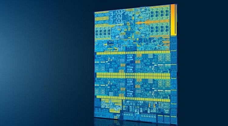 Guía de equivalencias de GPUs Intel HD con modelos de NVIDIA y AMD 33