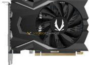 Zotac GeForce GTX 1650, nueva tarjeta gráfica de bajo consumo 34