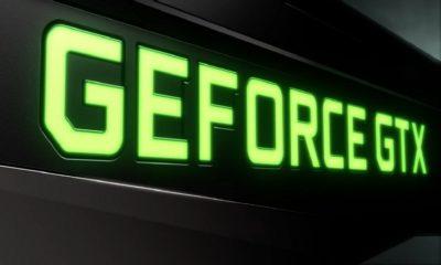 La GTX 1650 Ti competirá con la Radeon RX 580, pero será mucho más eficiente 32