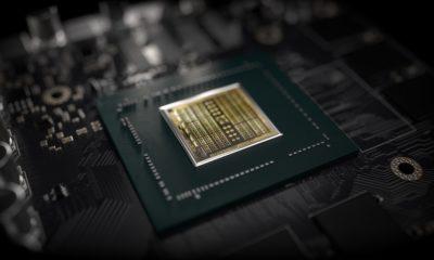 NVIDIA presenta la GTX 1650: especificaciones y precio 38