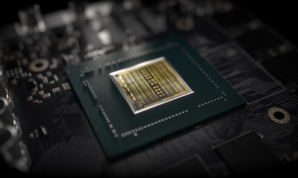 NVIDIA presenta la GTX 1650: especificaciones y precio 29