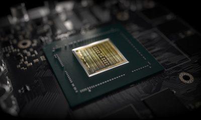Acer lanzará portátiles con tarjetas gráficas GTX 1660 TI y GTX 1650 54