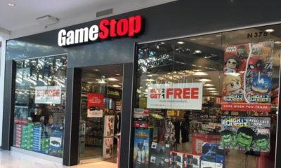 nueva era del videojuego