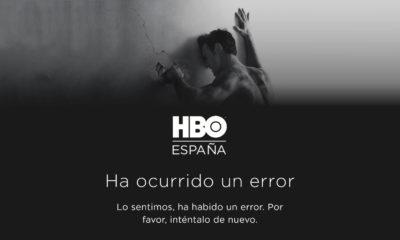 HBO España Mantenimiento Juego de Tronos 8