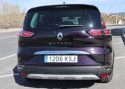 Renault Espace, incansable 80