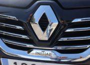 Renault Espace, incansable 64