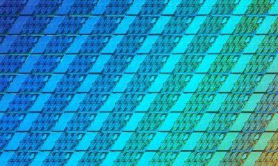 Intel Comet Lake no llegará hasta mediados de 2020 154