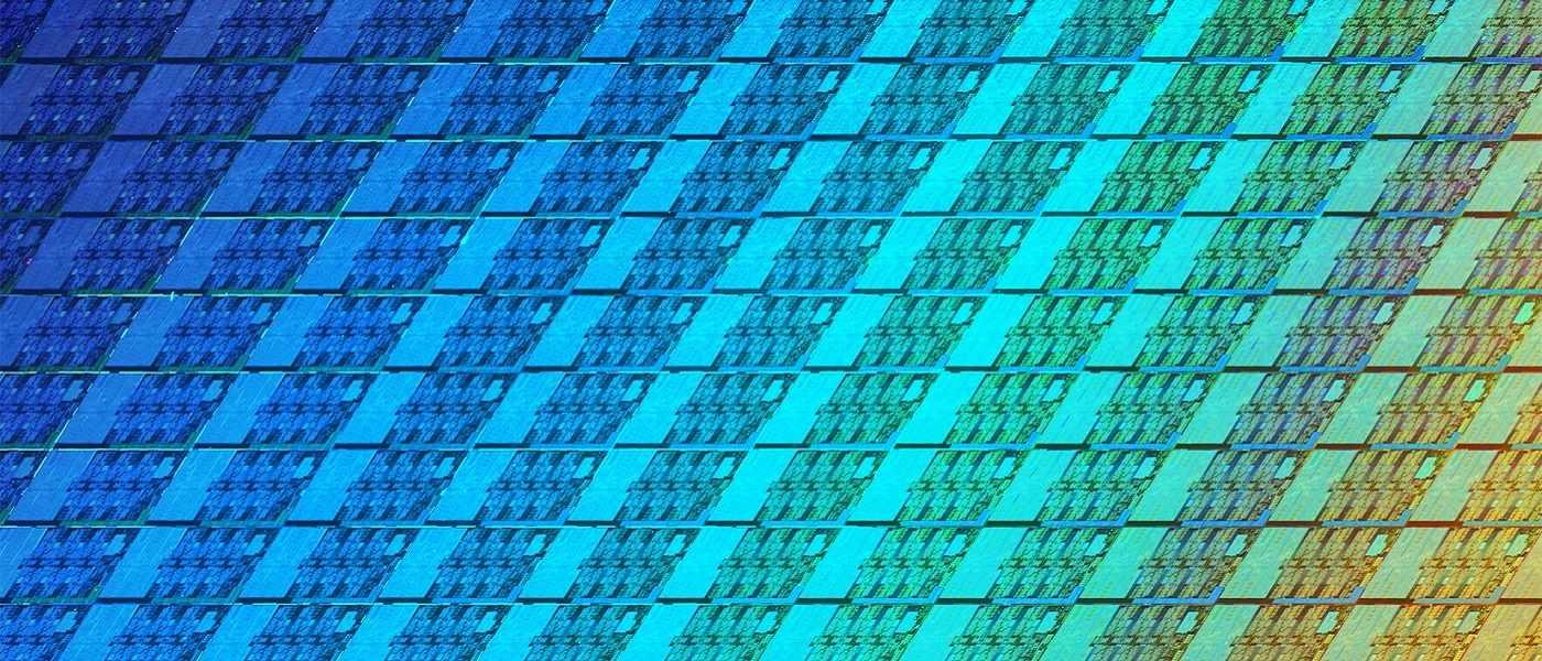 Intel Comet Lake no llegará hasta mediados de 2020 28