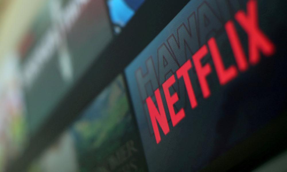 Netflix sube de precio en Estados Unidos, ¿se extenderá a España? 30