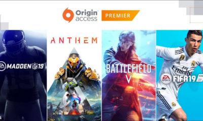 fallo de seguridad en el Origin de EA
