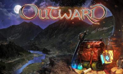 Outward Análisis PC