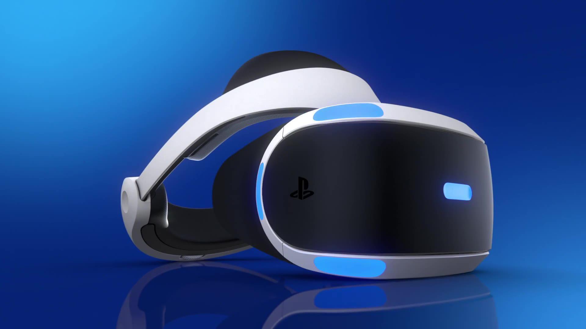 Sony confirma las especificaciones de PS5, no hay sorpresas 33
