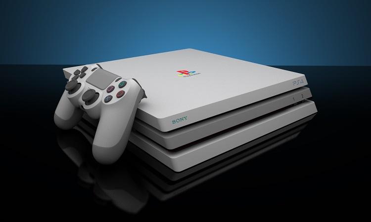 PS5 tendrá un precio atractivo y ajustado a sus prestaciones, según Mark Cerny 31