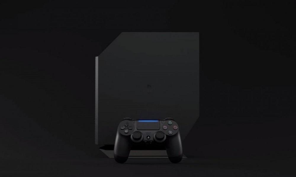 Nuestros lectores hablan: PS5 y la nueva generación de consolas 28