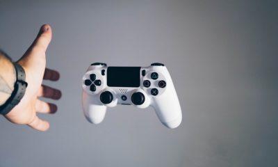 PS5 tendrá un precio máximo de 500 dólares, según los analistas 54