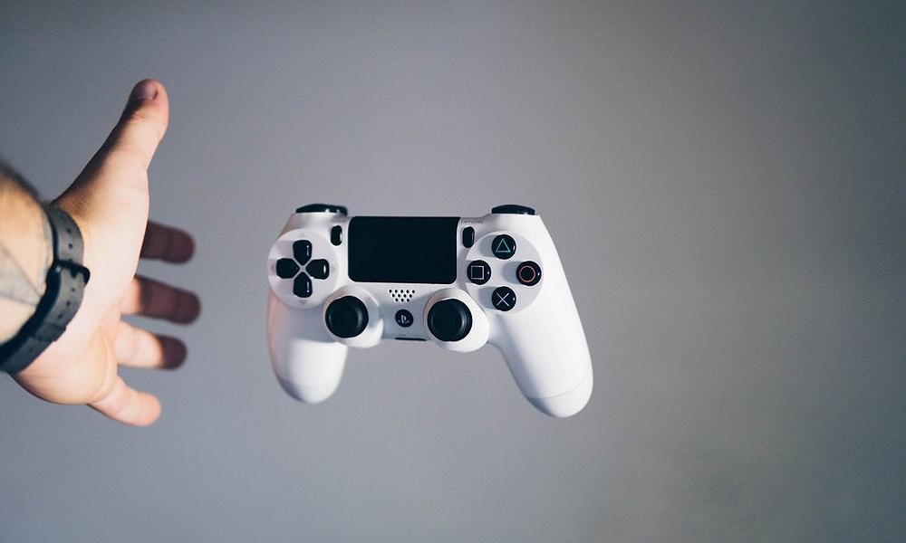 PS5 tendrá un precio máximo de 500 dólares, según los analistas 28