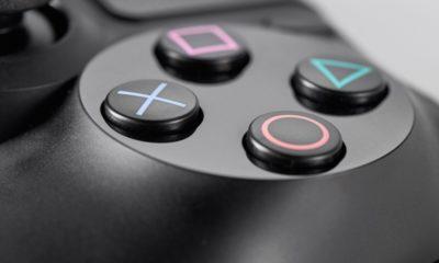 Cinco mitos sobre PS5 que debes tener claros 62