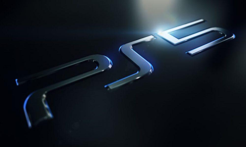 Finalmente Sony te permite cambiar tu nombre de usuario en la PSN