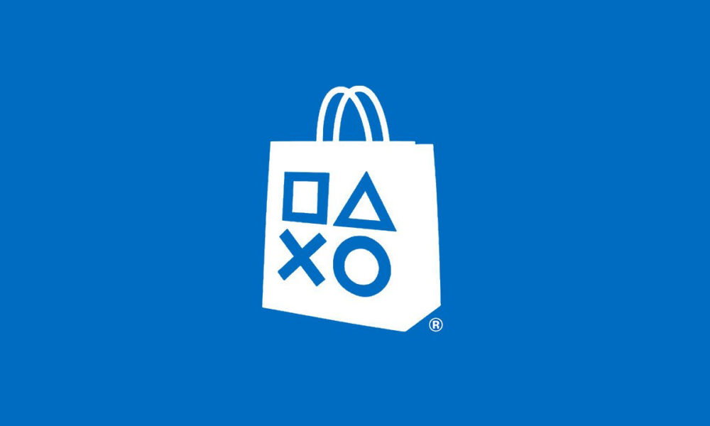 PlayStation Store Devoluciones PS Store