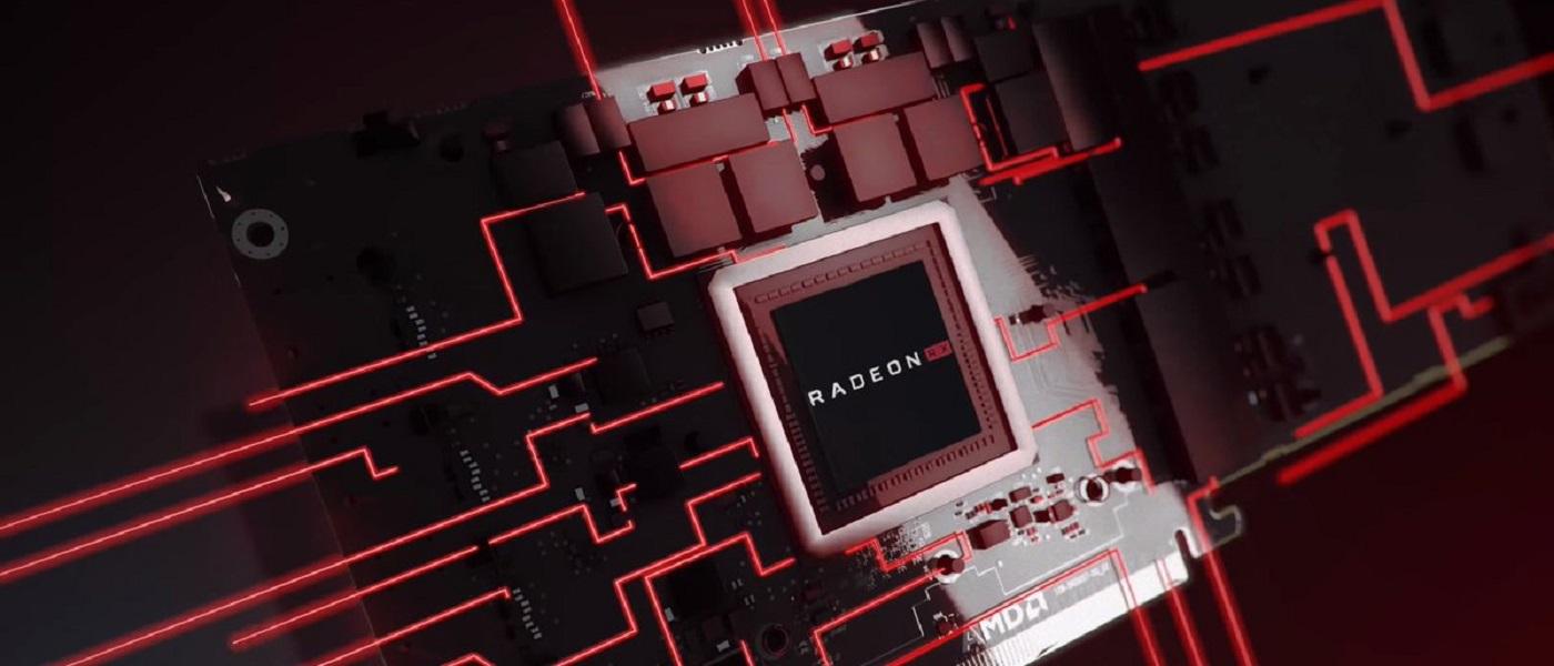 AMD lanzará las Radeon Navi el 7 de julio, habrá tres modelos 30