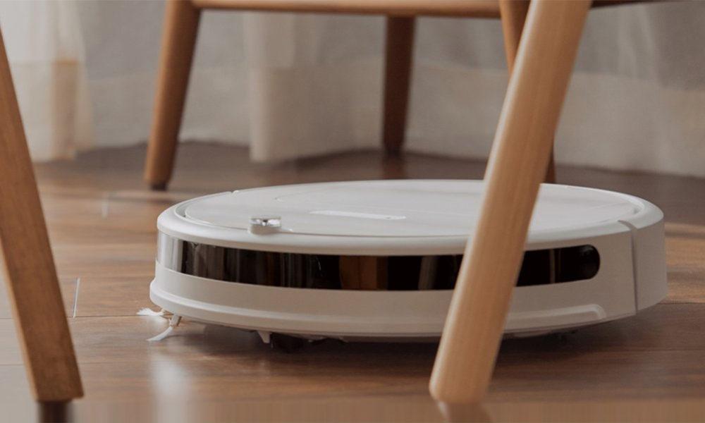 Roborock Robot Aspirador Inteligente España