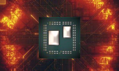 AMD presentará Radeon Navi y Ryzen 3000 en el Computex 2019 94