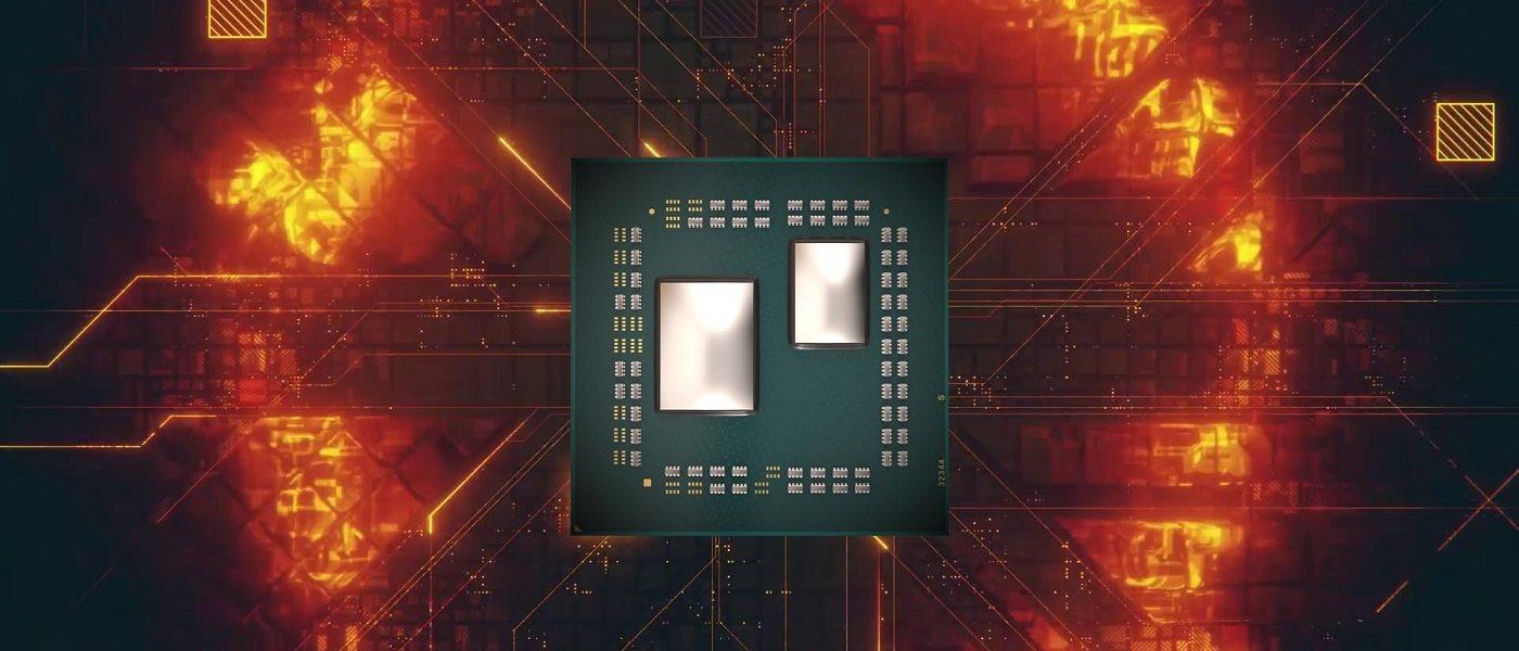 AMD presentará Radeon Navi y Ryzen 3000 en el Computex 2019 27