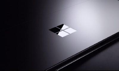 Microsoft trabaja en prototipos de Surface Pro con Snapdragon 8cx 36