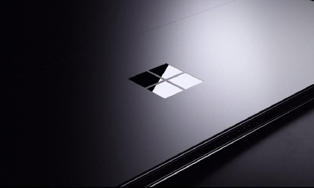 Microsoft se plantea sustituir a Intel por AMD y ARM en su línea Surface 30