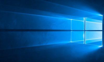 Microsoft explica cómo es el código de Windows 10 62