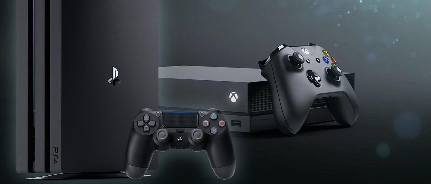 Xbox Scarlett y PS5 serán las últimas consolas tradicionales 28