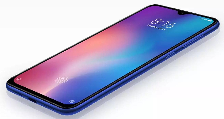 celular-xiaomi