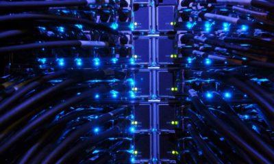 9 herramientas para enviar archivos pesados gratis por Internet 40