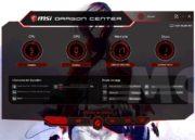 MSI GS65 Stealth 8SF, analisis: alto rendimiento con un peso contenido 55