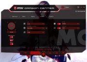 MSI GS65 Stealth 8SF, analisis: alto rendimiento con un peso contenido 57