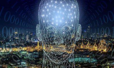 consejo de ética para IA