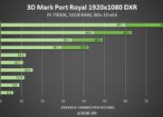 Llega el trazado de rayos a las GeForce GTX 10 y GTX 16 49