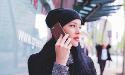 WhatsApp podría permitir el envío de hasta 30 audios seguidos 81