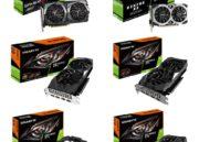 NVIDIA presenta la GTX 1650: especificaciones y precio 41