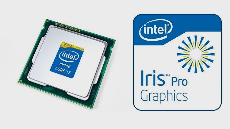Guía de equivalencias de GPUs Intel HD con modelos de NVIDIA y AMD 41