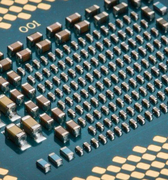 Los mejores procesadores de Intel y AMD para renovar o montar un nuevo PC 32