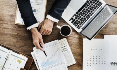 Appvizer 5 aspectos esenciales para elegir el mejor software de gestión de proyectos