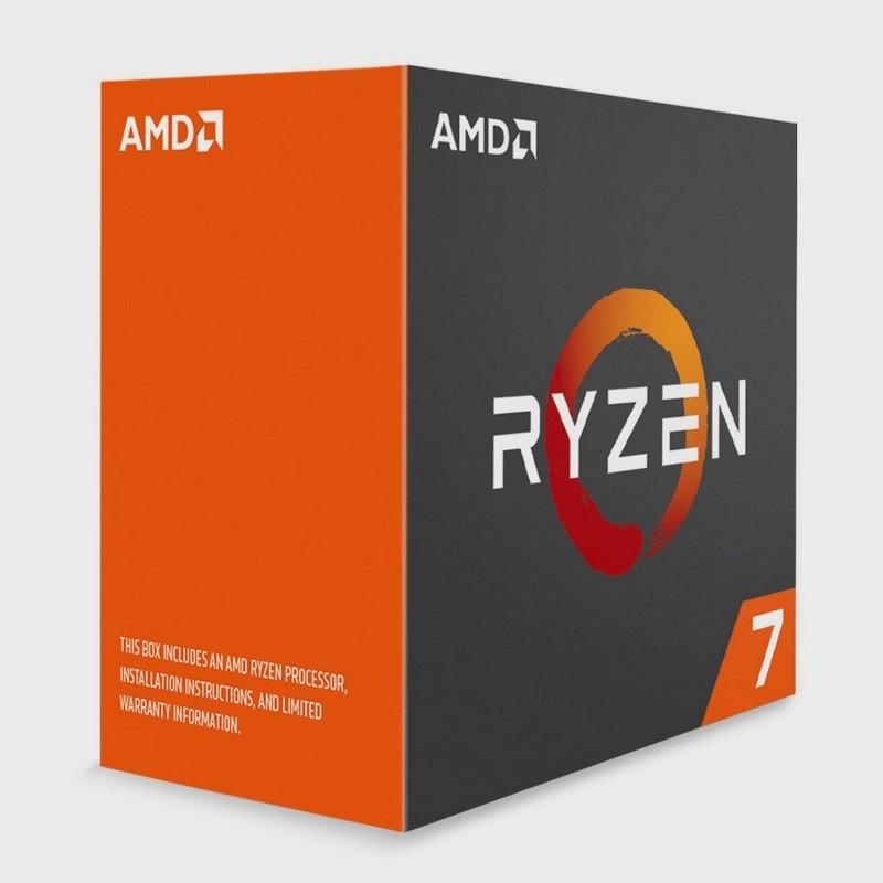 Los mejores procesadores de Intel y AMD para renovar o montar un nuevo PC 46