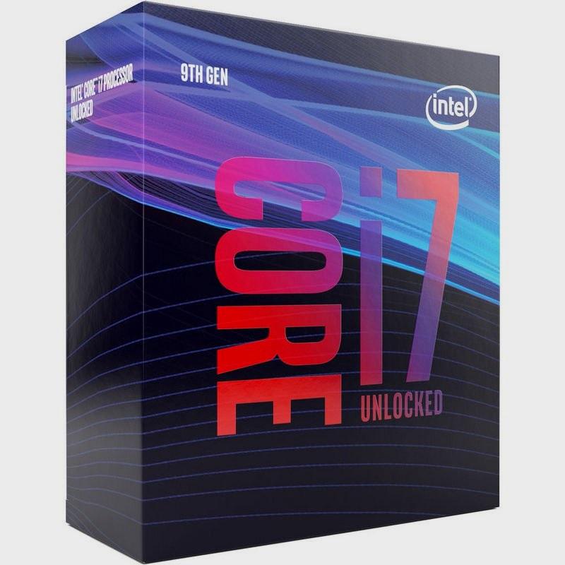 Los mejores procesadores de Intel y AMD para renovar o montar un nuevo PC 60