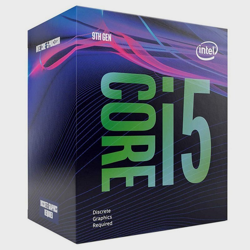 Los mejores procesadores de Intel y AMD para renovar o montar un nuevo PC 56