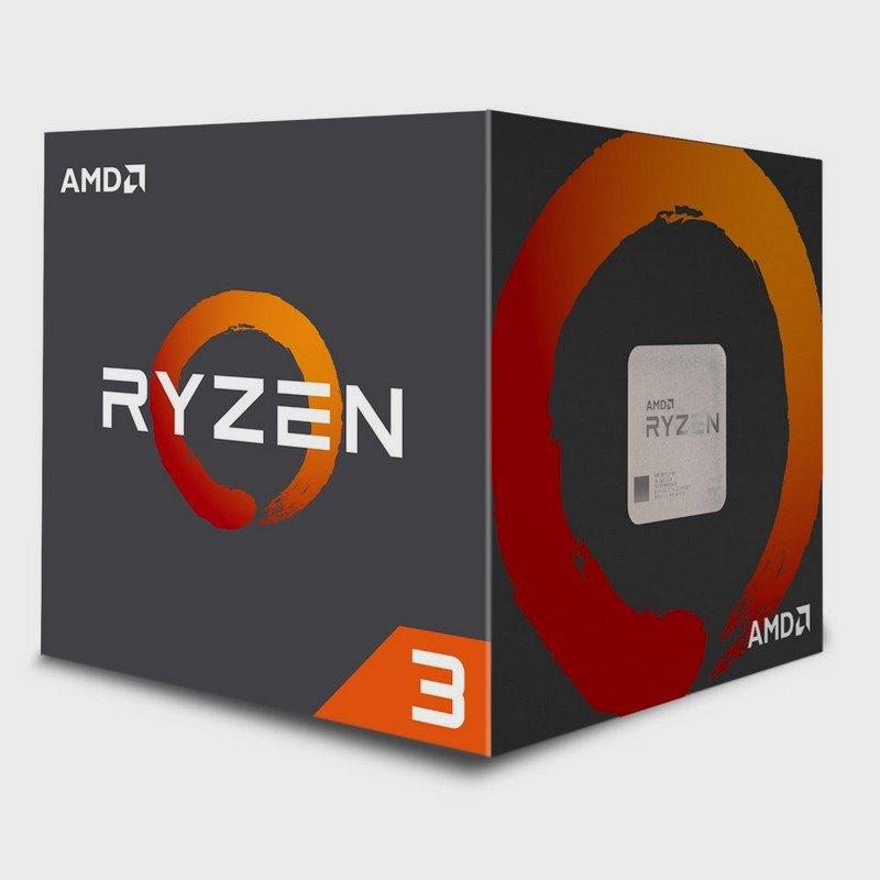 Los mejores procesadores de Intel y AMD para renovar o montar un nuevo PC 40
