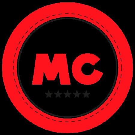 Producto Recomendado MC