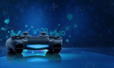 primeros detalles oficiales de PS5