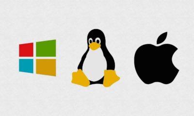 Nuestros lectores hablan: ¿cuál ha sido el peor sistema operativo que has utilizado? 71