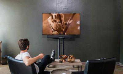 Qué es el HDMI inalámbrico y por qué no hemos conseguido liberarnos del cable 49
